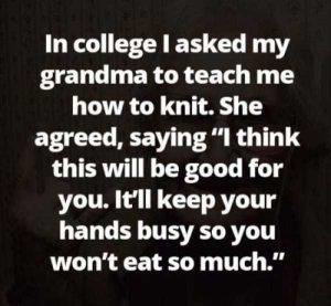 cruel-grandmothers (18)