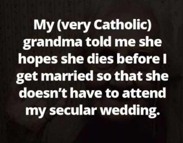 cruel-grandmothers (5)