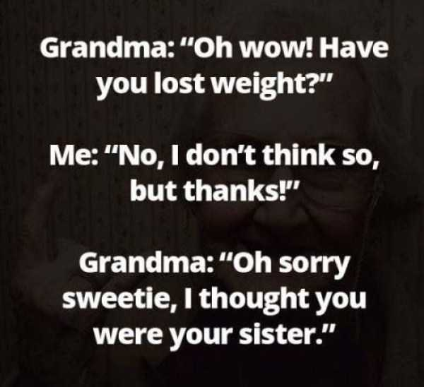 cruel-grandmothers (8)