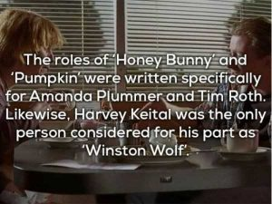 facts-about-pulp-fiction (10)