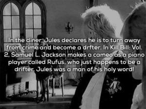 facts-about-pulp-fiction (11)