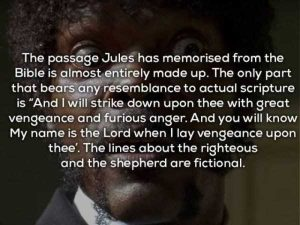 facts-about-pulp-fiction (13)
