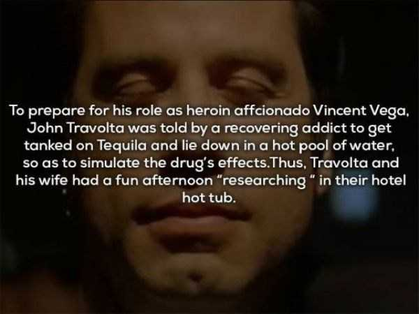 facts-about-pulp-fiction (14)