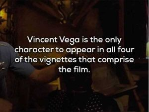 facts-about-pulp-fiction (15)