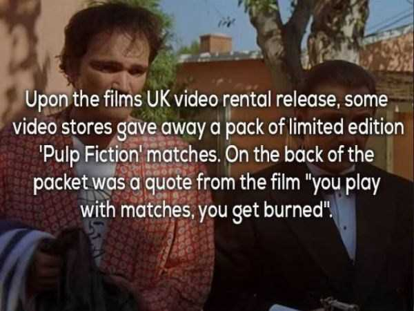 facts-about-pulp-fiction (17)