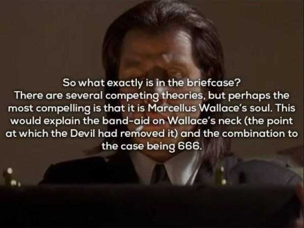 facts-about-pulp-fiction (18)