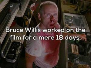 facts-about-pulp-fiction (3)