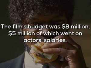 facts-about-pulp-fiction (5)