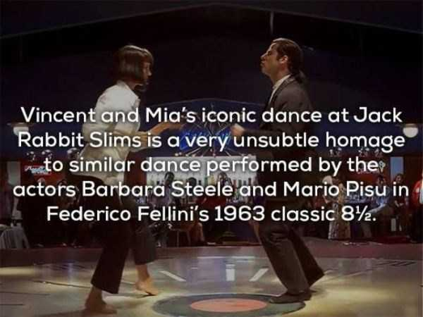 facts-about-pulp-fiction (6)