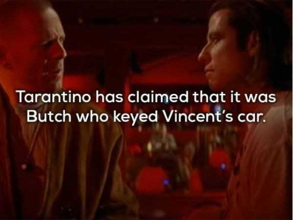 facts-about-pulp-fiction (9)