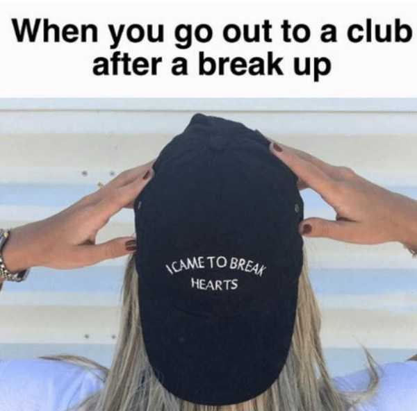 funny-break-up-memes (1)