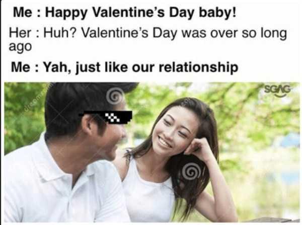 funny-break-up-memes (11)