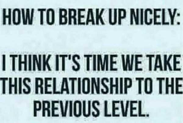 funny-break-up-memes (16)