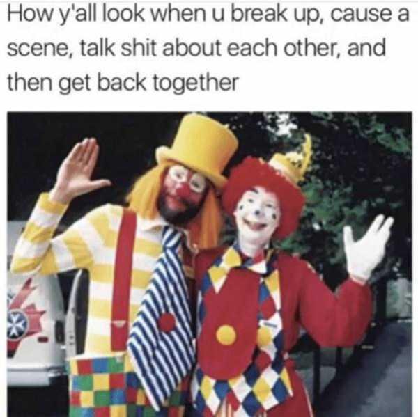 funny-break-up-memes (21)