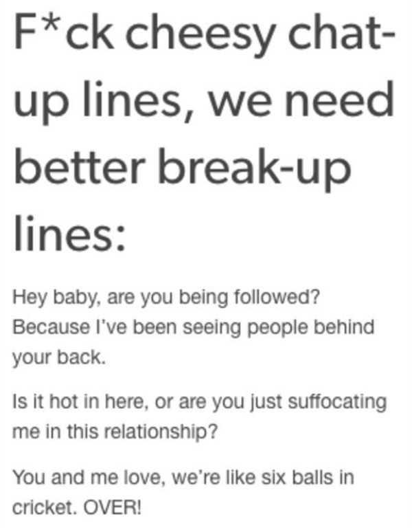 funny-break-up-memes (25)