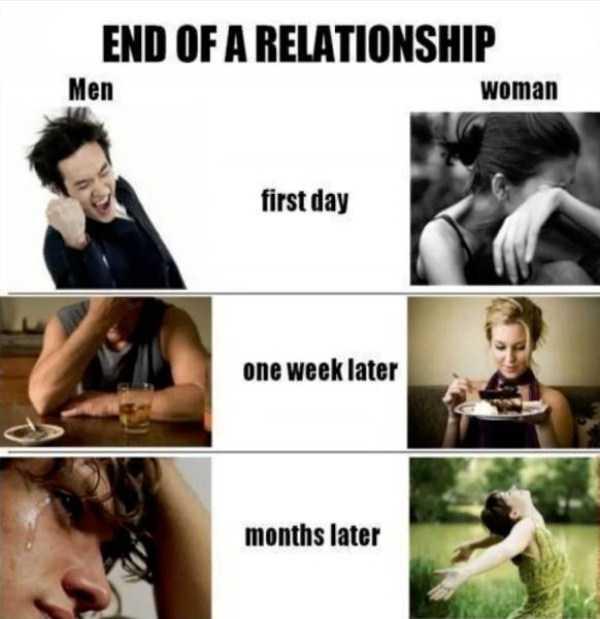 funny-break-up-memes (26)