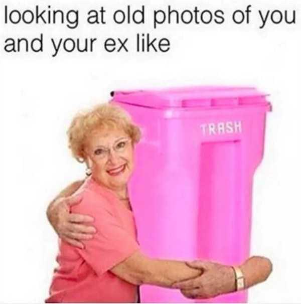 funny-break-up-memes (28)