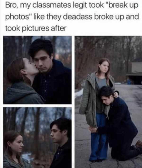 funny-break-up-memes (29)
