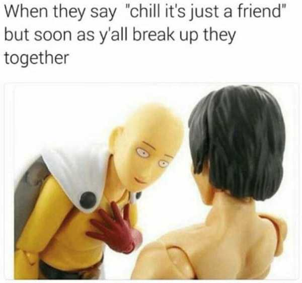 funny-break-up-memes (5)