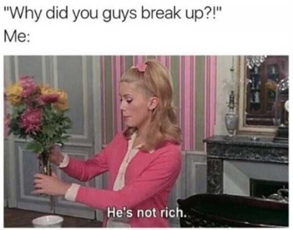 funny-break-up-memes (8)