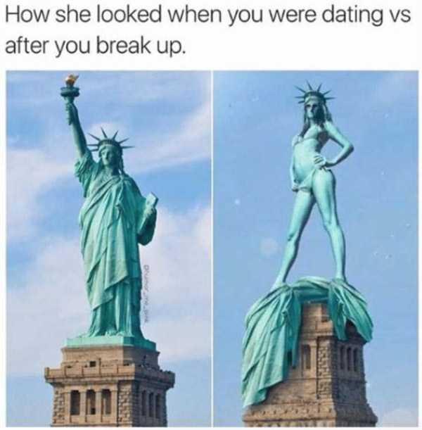 funny-break-up-memes (9)