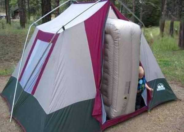 funny-camping-fails (1)