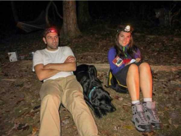 funny-camping-fails (13)
