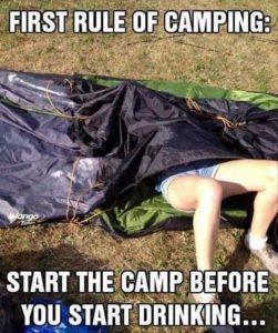 funny-camping-fails (17)