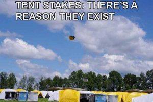 funny-camping-fails (18)