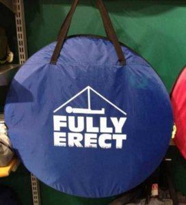funny-camping-fails (19)