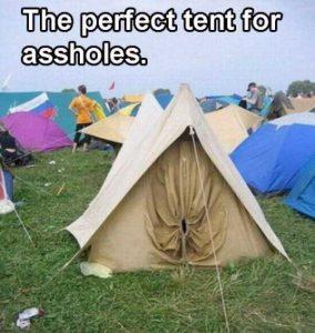 funny-camping-fails (2)