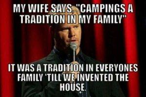 funny-camping-fails (20)