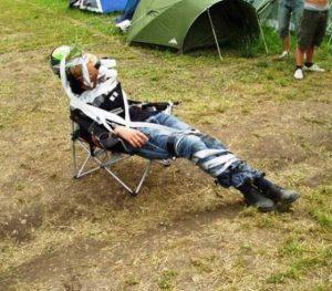 funny-camping-fails (22)