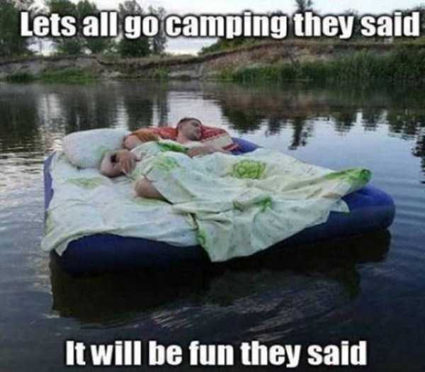 funny-camping-fails (23)