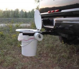 funny-camping-fails (29)