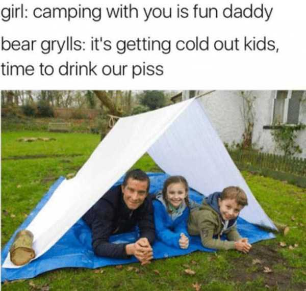 funny-camping-fails (3)