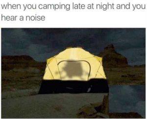 funny-camping-fails (31)