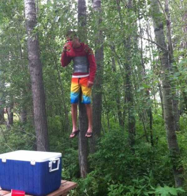 funny-camping-fails (34)