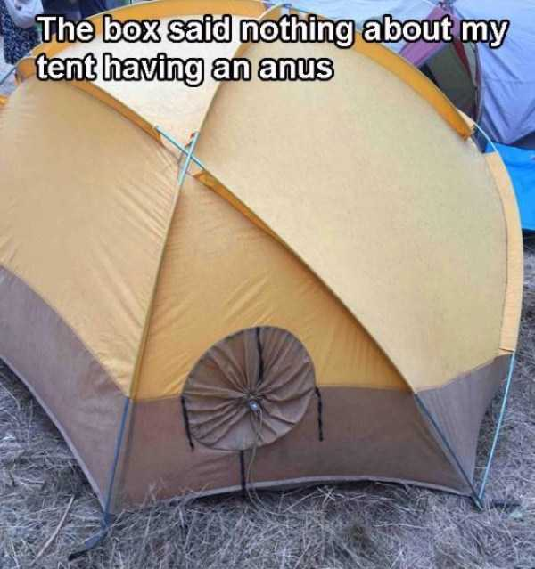 funny-camping-fails (35)