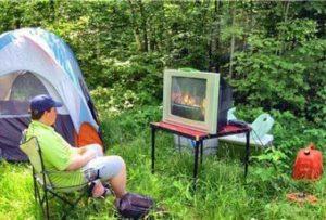funny-camping-fails (41)