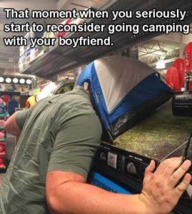 funny-camping-fails (6)