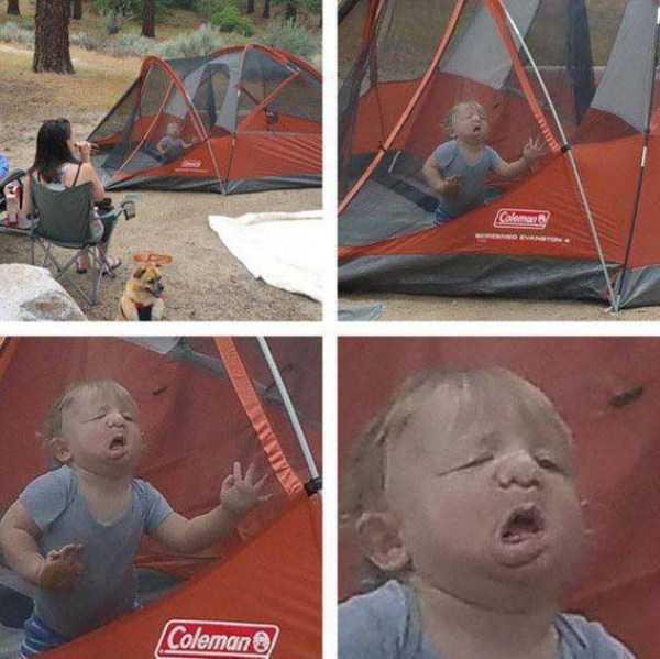funny-camping-fails (7)