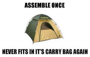 funny-camping-fails (8)