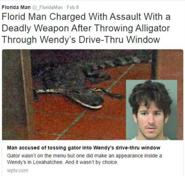 funny-florida-news-headlines (10)