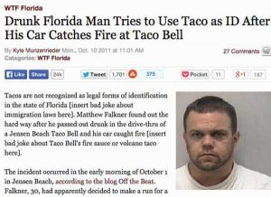 funny-florida-news-headlines (11)