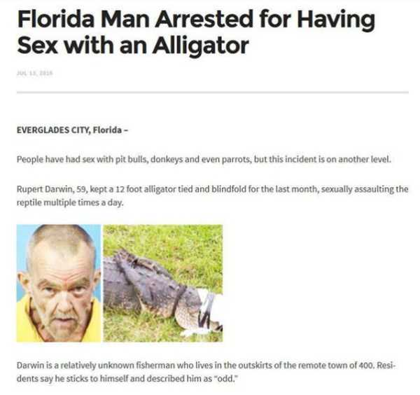 funny-florida-news-headlines (13)