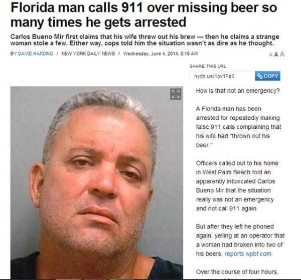 funny-florida-news-headlines (14)