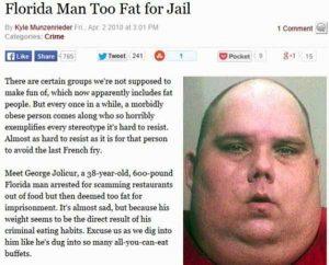funny-florida-news-headlines (15)