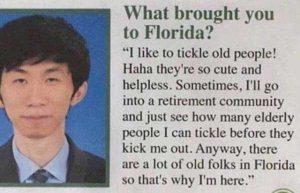 funny-florida-news-headlines (17)