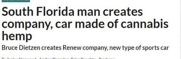 funny-florida-news-headlines (2)